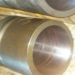 Carbon Steel Honed Pipe, Tube- CS Seamless Honed Tube, Pipes