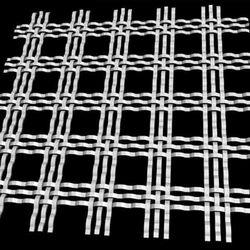 Multiplex Weave