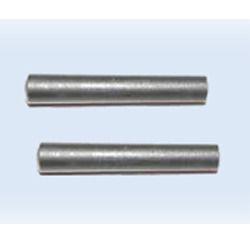 Precision Taper Pin