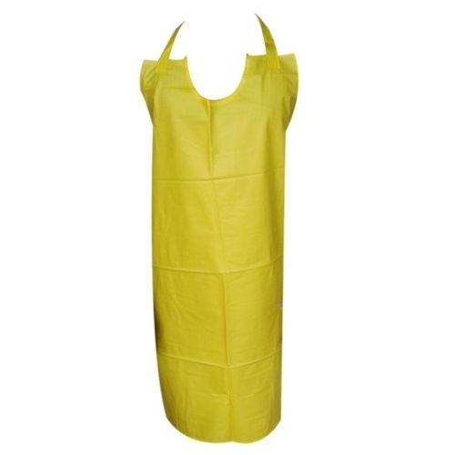 Waterproof Heavy PVC Aprons