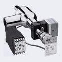NGX Maximum Level Switch