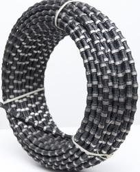 Diamond Wire Saw