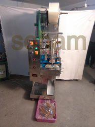Agarbatti Incense Stick Packing Machine