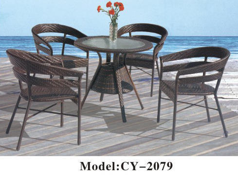& Outdoor Furniture - Manufacturer from Mumbai