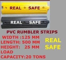 ABS Rumbler Strip