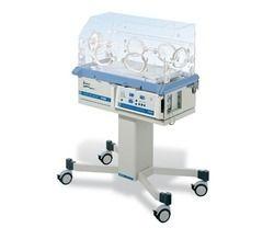 Infant Incubators