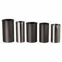 ISUZU Cylinder Liner