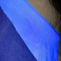 Nylon Star Fabric