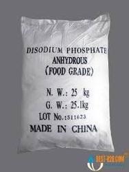 Disodium Phosphate