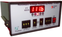 Automatic Voltage Regulating Relay (AVR) FX4000