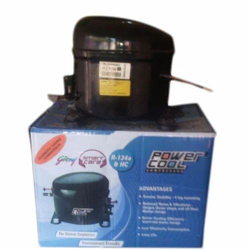 Power Cool Compressor Power Cool Refrigeration