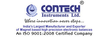 Contech Instruments Limited