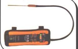 TDS II Termit & Bed Bug Detector