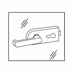 DORMA IGD Lock