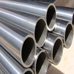 SS 316 Seamless Pipes