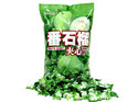 Ch. Guava Toffees