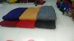 Net Ribolin Moti Work Fabrics