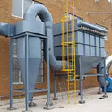 Environment Treatment Plant