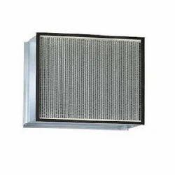Air HEPA Filters