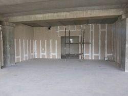 Aerocon Cement Fiber Wall Panel
