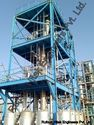 NMP Solvent Extraction Technology