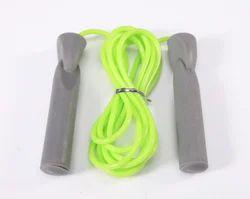 Novafit PVC Jump Rope