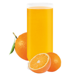 Post a Picture that Portrays Your Current Food - Page 2 Orange-drink-250x250