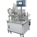 Cup Packing Machines