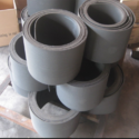 Asbestos Free Moulded Metallic Rubber Rolls