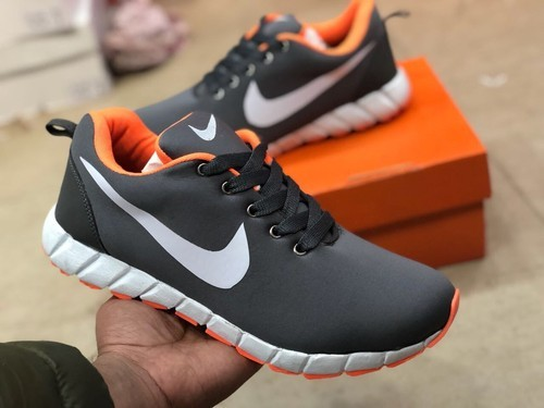 fb736d6ca46 5A quality product - Nike Shoes Wholesale Supplier from Nagpur