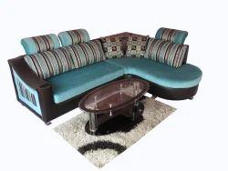 Lazulee Lounge Sofa