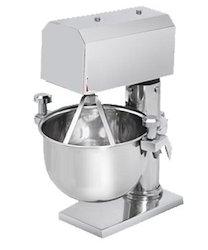 Dough Mixing Machines