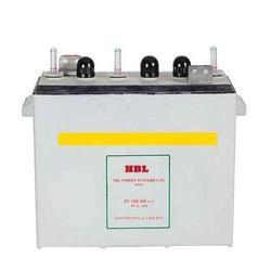 HBL Lead Acid Batteries