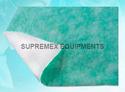 Green Medical Absorbent Pad