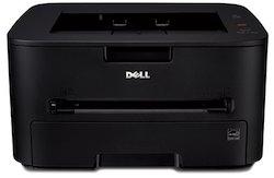 Dell Laser 1130 Printer