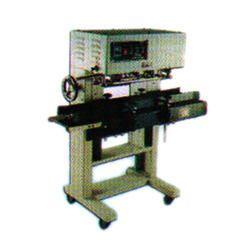Tea Powder Sealing Machine