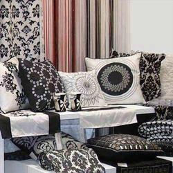 home furnishing designer jobs in noida house design plans