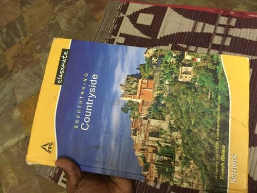 classmate notebook classmates books wholesale distributor from