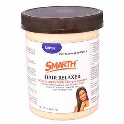 Smarth Hair Relaxer 7.5 Oz (212g)
