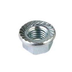 DIN 6923 Hexagon Flange Nut