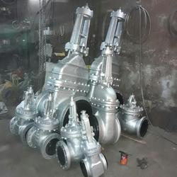 Industrial valves diaphragm valves manufacturer from mumbai get best quote ccuart Images
