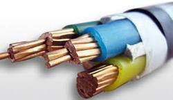 Power Cable Testing Service