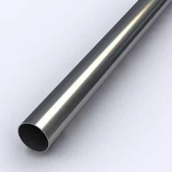 ASTM A213 Gr 310 Steel Tubes