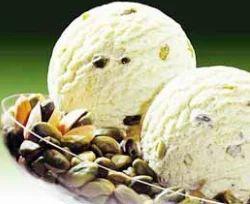 List Of Food Industries In Ernakulam