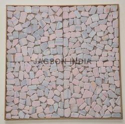 Crazy Stone Flooring