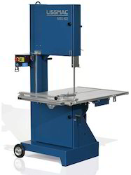 Machine MBS 510. This product is available in diverse technical