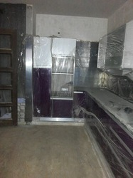 Modular Kitchens In Faridabad Haryana Modern Kitchens