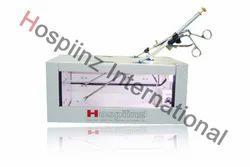 Video Laparoscopic Stimulator
