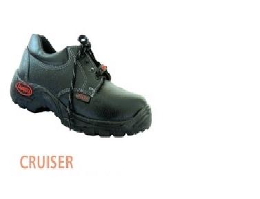 Cruiser Shoes