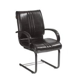 Geeken Visitor Chair Gm229